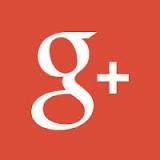 Google+ logga