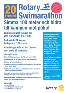 Rotary Simaraton 2014 8