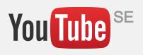 YouTube liten