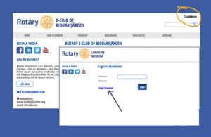 RotaryClubAdmin